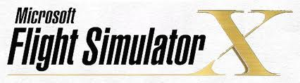 Cos' è Flight Simulator